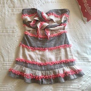 Dresses & Skirts - Tularosa Anna Dress